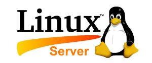 Линукс сервер